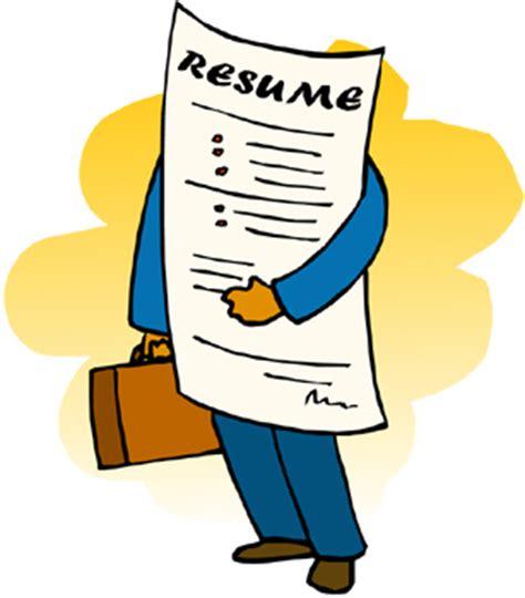 Customer support resume sample